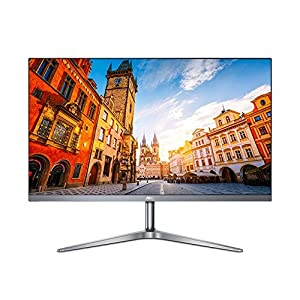 "AOC i2489FXH8 24""Class IPS Ultra Slim LED Monitor,1920x1080, 250cd/m2, 5ms, VGA, (2) HDMI"