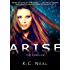 Arise: The Conflux (The Pyxis Series Book 3)