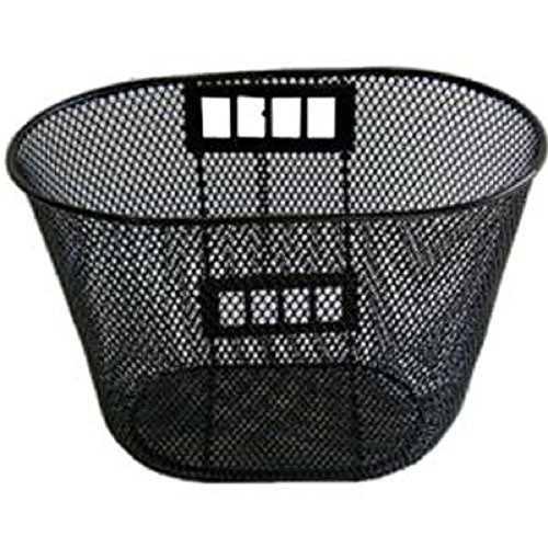 Front Basket for Lynx L3 & L4 (Lynx 4 Scooter)