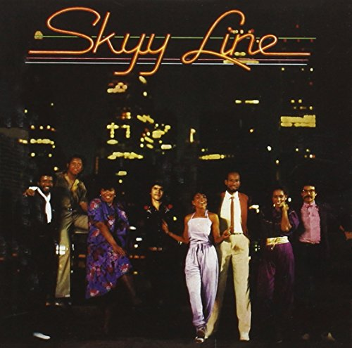 skyy-line