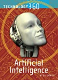 Artificial Intelligence, Q. L. Pearce, 1420503847