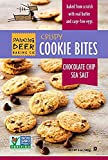 DANCDR COOCKIE BITE, CHOC CHIP, SSLT , Pack of 8