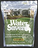 Water Saver Tall Fescue Bagged 5 Lb.