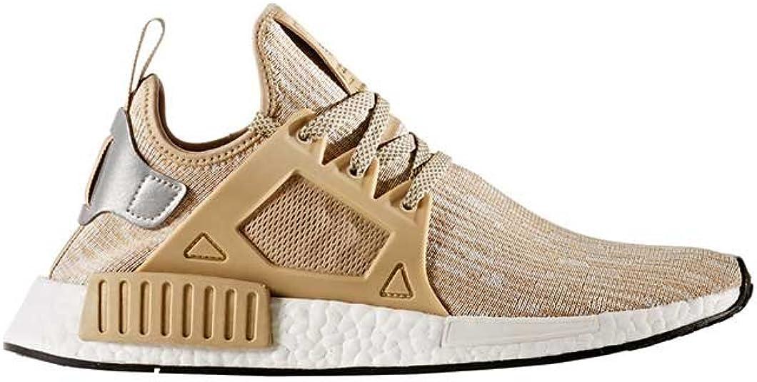 Adidas Sneaker NMD_XR1 S771954 Beige, Schuhgröße:36 23