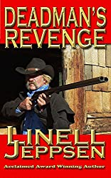 Deadman's Revenge (The Deadman Series Book 3)