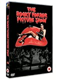 The Rocky Horror Picture Show [Region 2]