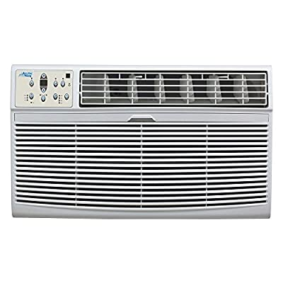 Arctic King 12K BTU 230V Thru Wall Air Conditioner