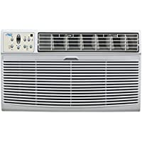 Arctic King AKTW12CR71E Air Conditioners, White