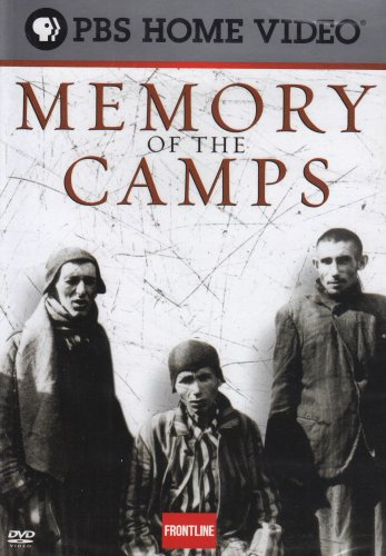 Frontline - Memory of the Camps ()