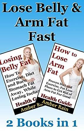 Belly fat loss medicine picture 6