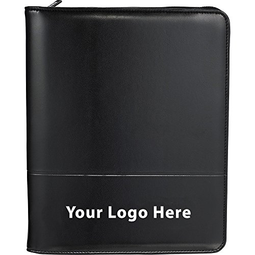 Windsor E Tech Writing Pad - 36 Quantity - $11.50 Each - PROMOTIONAL PRODUCT / BULK / BRANDED with YOUR LOGO / CUSTOMIZED by Sunrise Identity
