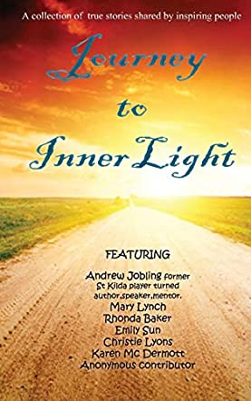 Journey to Inner Light