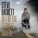 Out of the Tunnel's Mouth by Steve Hackett (2010-05-27)