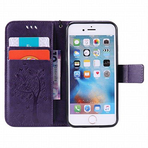 custodia silicone apple silicone iphone 6s bianco