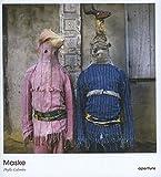 Phyllis Galembo: Maske