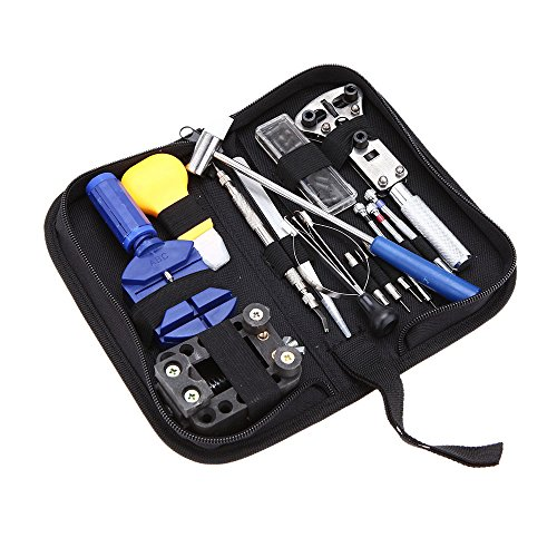 14-in-1-high-precision-watch-wristwatch-repair-tools-kit-case-opener-link-remover-spring-bar-tool-se