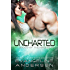 Brides of the Kindred 18: Uncharted: (Alien Vampire Science Fiction Romance) (Love Over 40) (Brides of the Kindred Book 18)