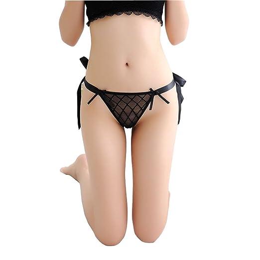 Ultra sexy underwear