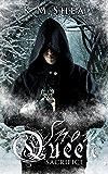 Sacrifice (The Snow Queen Book 2)
