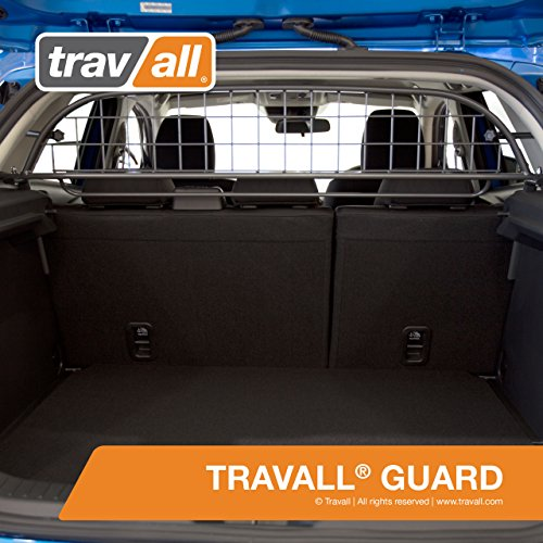 mazda-cx-3-cx3pet-barrier-2015-current-original-travall-guard-tdg1505