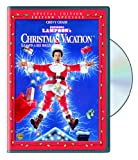 National Lampoon's Christmas Vacation (Bilingual)