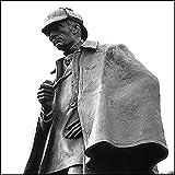 Bargain Audio Book - The Adventures of Sherlock Holmes