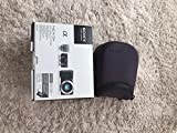 Sony Digital SLR Camera ? NEX-5RZoom Lens Kit Black NEX-5RL/B - International Version (No Warranty)