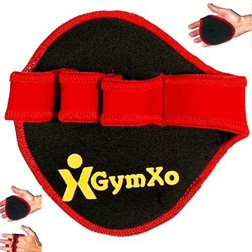 workout-gloves-leather-palm-firm-grip-gloves-protect-from-calluses-blisters-best-crossfit-kettlebell