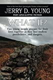 img - for What If? book / textbook / text book
