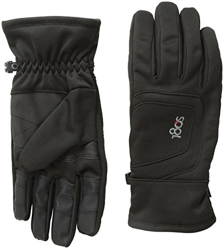 180s Gloves - 1