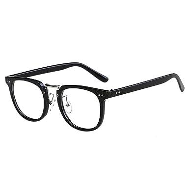 fa94beffbb Xinvision Vintage Full Frame Cat Eye Middin Myopia Short Sight Short Sight Nearsighted  Glasses Retro Style