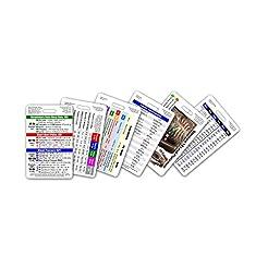 Mini CNA/MA/Tech Vertical Badge Card Set...