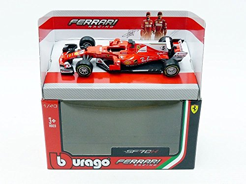 f1 race cars - 3