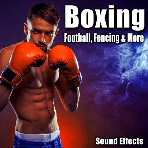 - Boxer Hitting Speed Bag Take 2