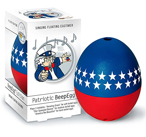 Brainstream Basic Singing Floating Patriotic product image