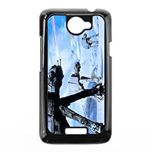 HTC One X Phone Case Star Wars GZA7235
