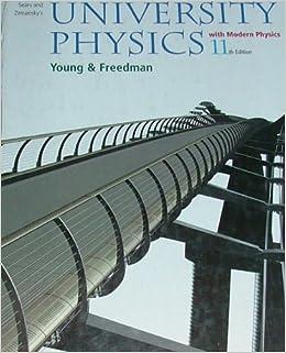 UNIVERSITY PHYSICS 12TH EDITION EBOOK DOWNLOAD