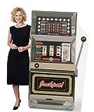 Hit the Jackpot Slot Machine