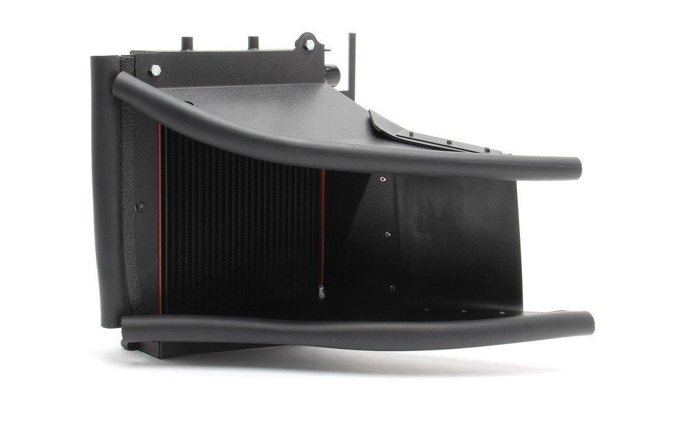 Dinan D570-0820 High Capacity Oil Cooler System