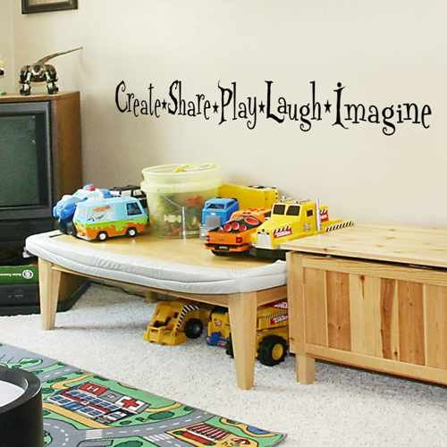 Playroom-Children-Decor-Wall-Decal-Kids-Room-Sticker-Vinyl-Lettering-Removable-Wall-Art