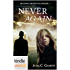 The Lei Crime Series: Never Again (Kindle Worlds Novella) (Defining Moments Book 1)