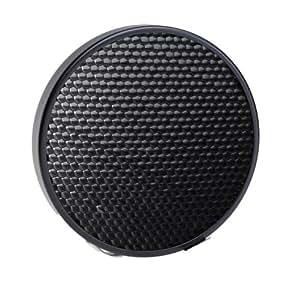 Profoto 505-523 10-Degree Honeycomb Grid (Black)