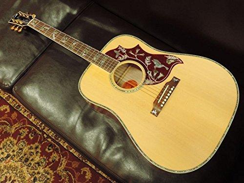 Gibson Custom Acoustic - 5