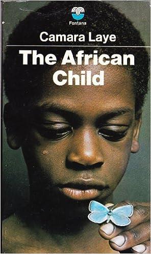 Laye download pdf camara dark child the