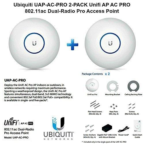 Buy ubiquiti unifi ap ac pro