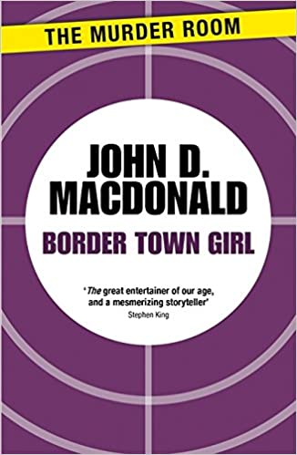 Descargar Libros Torrent Border Town Girl De PDF A Epub