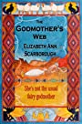 The Godmother's Web (The Godmother series Book 3)