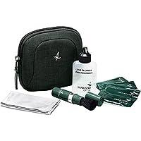 Swarovski Optik Cleaning Kit