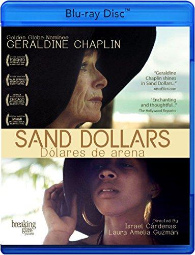 Sand Dollars (Dólares de Arena) [Blu-ray]