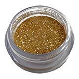 Sprinkles Eye & Body Glitter Butterscotch